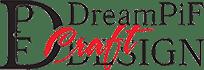 Уникални подаръци DreamPiF CRAFT