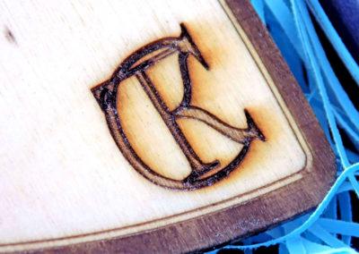 Персонално лого