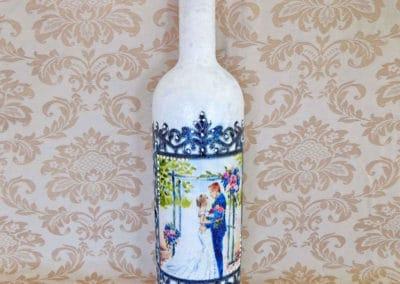 Ритуална бутилка