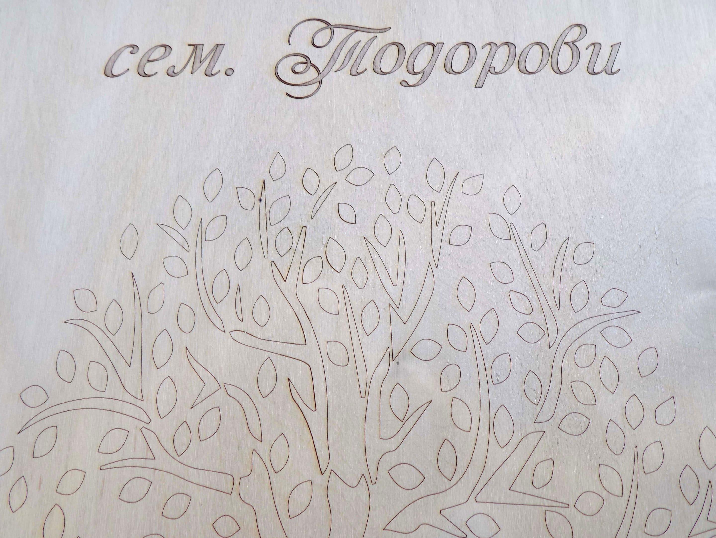 Красиви надписи